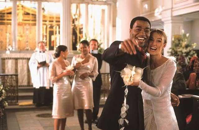 Les films chorals, de «Love Actually» à «Huit Femmes»