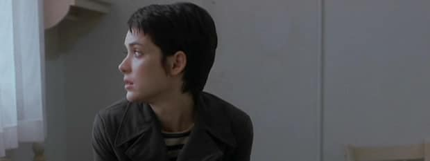 girl-interrupted