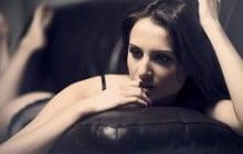 Google lutte contre le « revenge porn » grâce à de nouvelles mesures