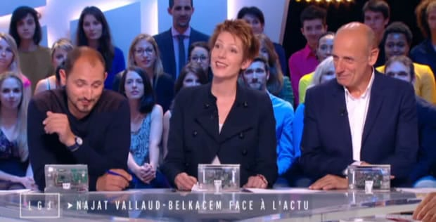 grand-journal-plateau-education-reforme