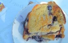 Le «grilled cheese sandwich»en trois recettes pour les fans de fromage