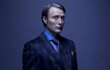 «Hannibal» est annulée par NBC
