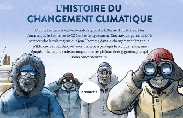histoire-changement-climatique
