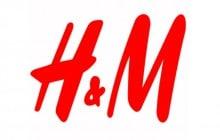 H&M va lancer une toute nouvelle marque !