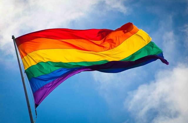 L'homosexualité et l'avortement enfin dépénalisés au Mozambique