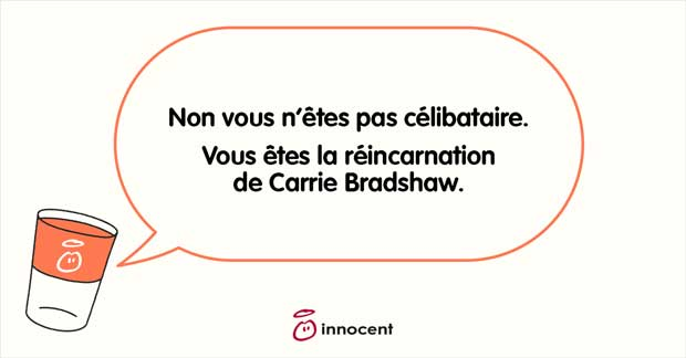 innocent-conseil-optimisme-celibat