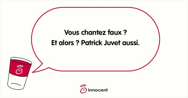 innocent-conseil-optimisme-chant