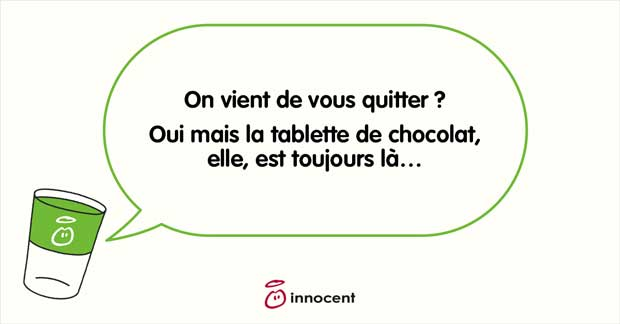 innocent-conseil-optimisme-chocolat