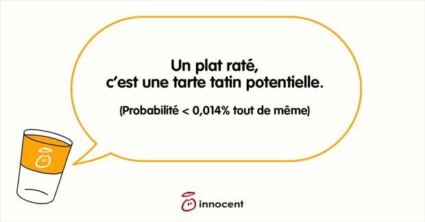 innocent-conseil-optimisme-cuisine