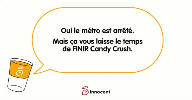innocent-conseil-optimisme-metro