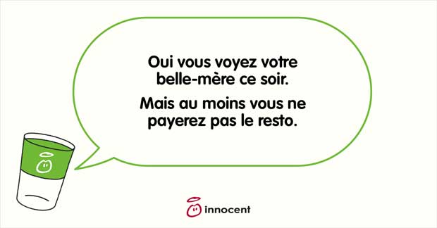 innocent-conseil-optimisme-resto