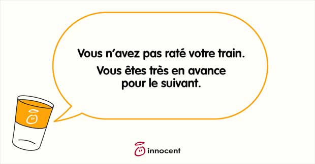 innocent-conseil-optimisme-train