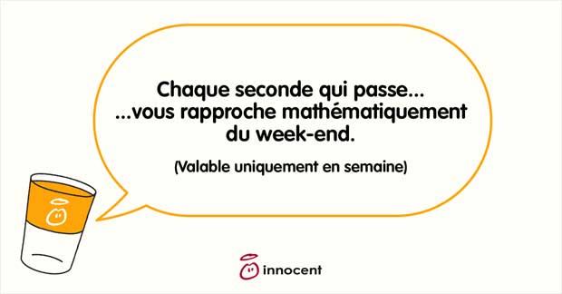 innocent-week-end