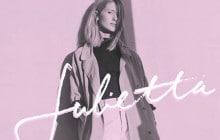 Julietta, «Goosebumbs» — Le Beat de la Week #140