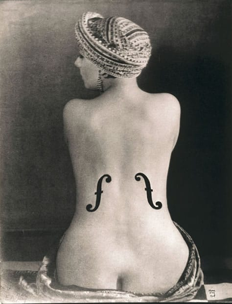 kiki-violon-montparnasse