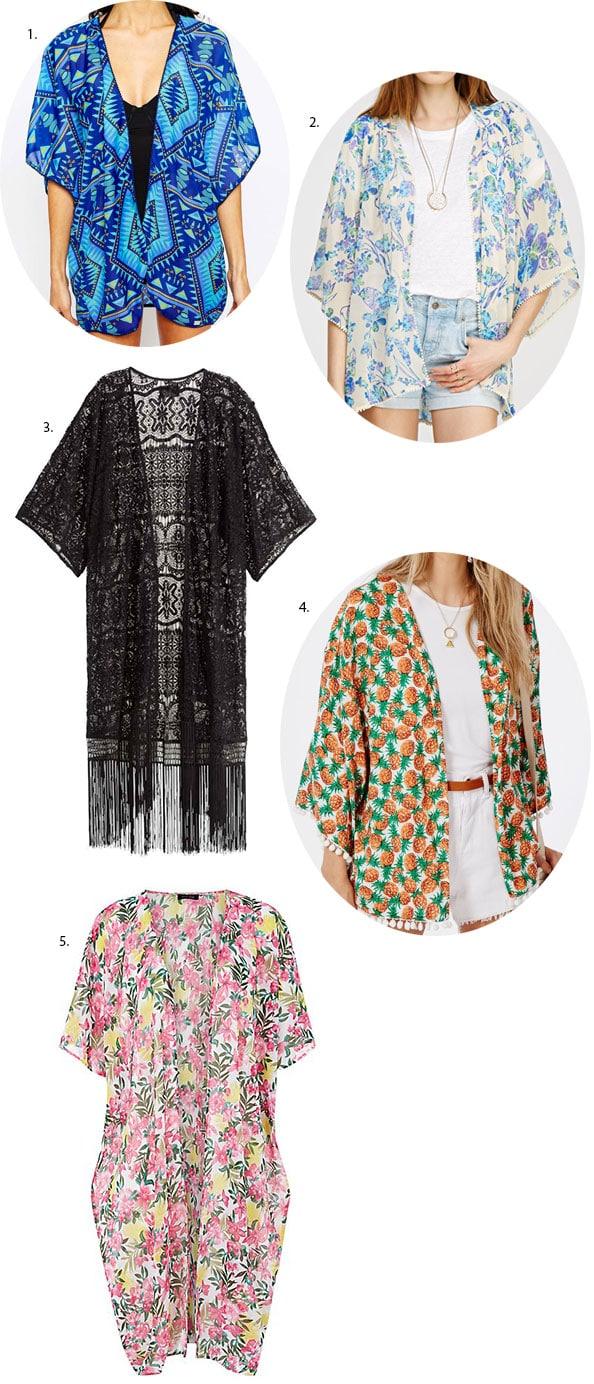kimonos-soldes