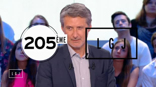 lgj-inception-sexisme-antoine-de-caunes