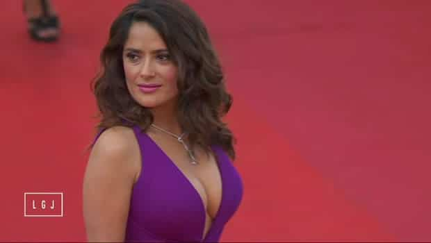 lgj-inception-sexisme-salma-hayek