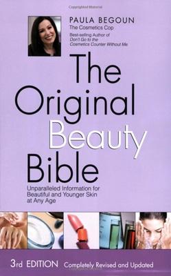 livre-the-original-beauty-bible-paula-begun