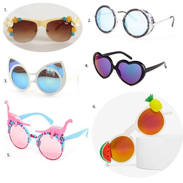 lunettes-originales