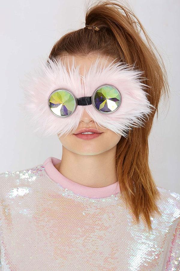 lunettes-poilues