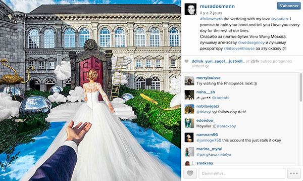 mariage-murad-osmann