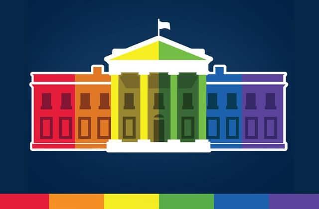 Le mariage pour tous légalisé par la Cour Suprême des États-Unis!