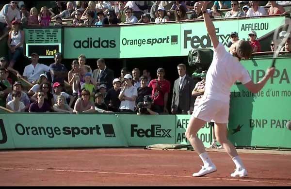 martin-solveig-hello-tennis