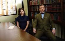 «Masters of Sex» saison 3 a son trailer!