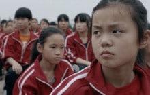 M.I.A. et Gener8ion dévoilent le clip de «The International Sound Pt. II», filmé dans une école de Shaolin