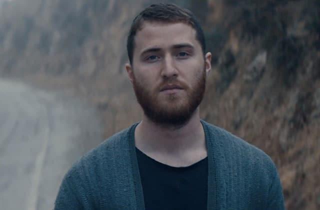 Mike Posner sort «Be As You Are», un très beau clip sur l'estime de soi