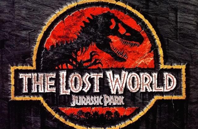 Le Monde Perdu, le Jurassic Park de 1997, a son trailer honnête !
