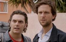 «Nos futurs», le prochain film de Rémi Bezançon, a sa bande-annonce ! — Exclu madmoiZelle