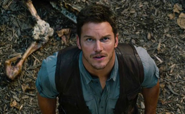 owen-grady-jurassic-world