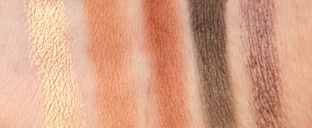 palette-zoeva-cocoa-bland-swatch2