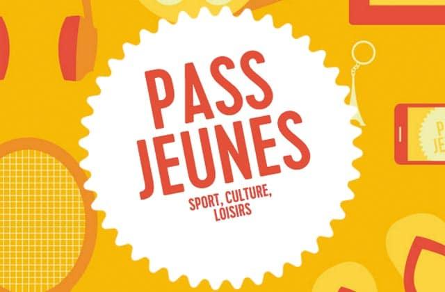 Le Pass jeune 2015 de Paris est à réserver (très vite) pour cet été !