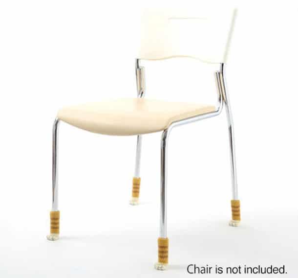 patounes-chaises-chat-1