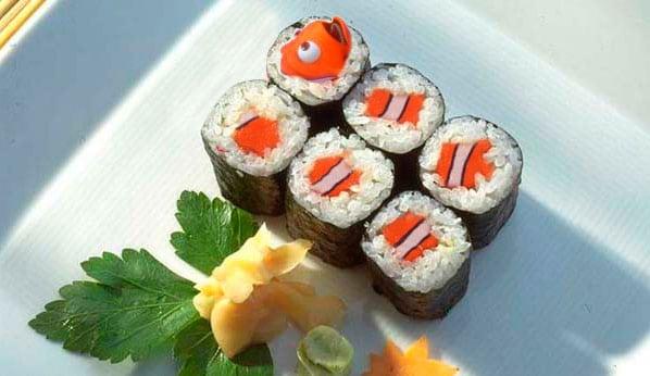 penis-osiris-mythologie-nemo-sushi