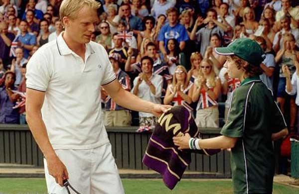 plus-belle-victoire-tennis