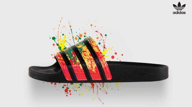 pride-pack-adidas