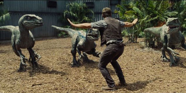 raptors-jurassic-world