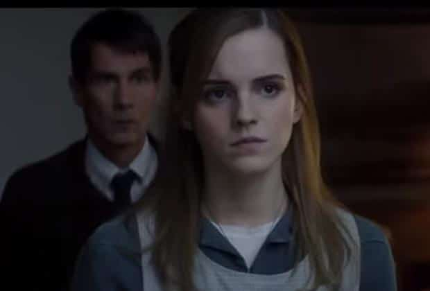 « Regression », le thriller avec Emma Watson et Ethan Hawke, a son trailer