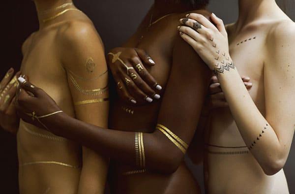 rihanna-tatouages