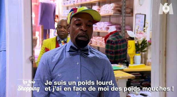 rois-du-shopping-extrait-m6