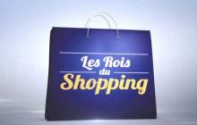 Les Rois du Shopping débarquent sur M6 ce soir à 17h40 !