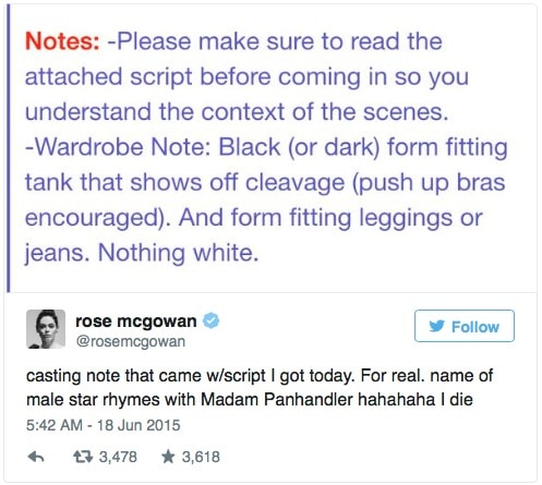 rose-mcgowan-tweet-consignes