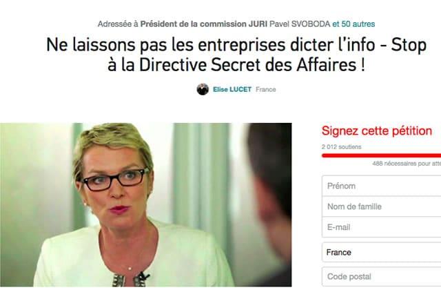 secret-affaires-petition-liberte-information