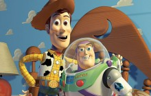Sept infos qu'on ignorait sur « Toy Story »