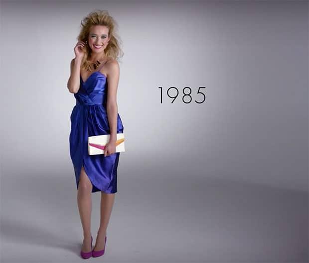soixante,mode,tendance,sixites