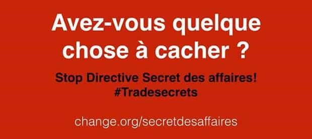 stop-tradesecrets.jpg